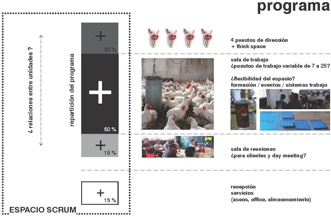 RUNROOM_PROGRAMA